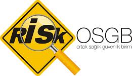 Risk OSGB - Malatya Ortak Sağlık ve Güvenlik Birimi